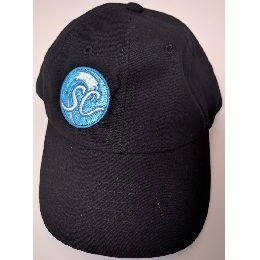 Surf Cambridge Hat